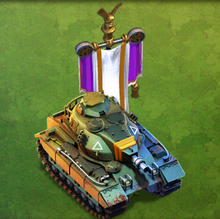 Heavy Tank Mk.6 Army.png