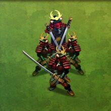 Sword Saint Army.jpg