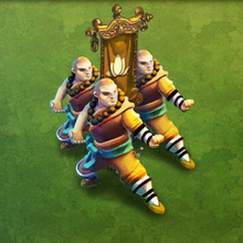 Shaolin Monk Army.png