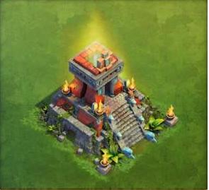 Aztec Temple.png