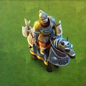 Lancer North European