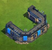 Bastion4