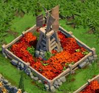Mill Level 2