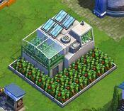 Farm Level 25