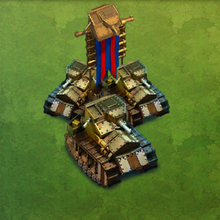 Whippet Tank Army.png