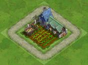 Farm North European Level 11