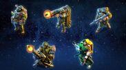 SpaceAgeTroops