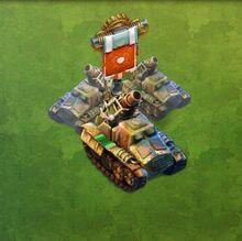 Ha-To Heavy Mortar Army.jpg