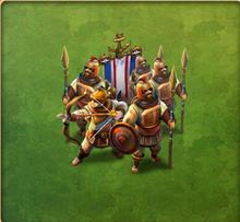 Trojan Army-0.png