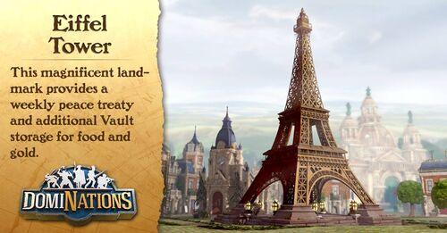 Eifel Tower Poster.jpg