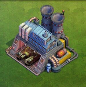 Super Heavy Tank Factory.jpg