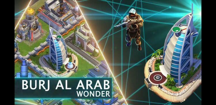 Burj Al Arab Wonder.jpg