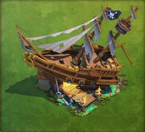 Pirate Fort.png