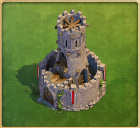 Stronghold ProfilePic.PNG