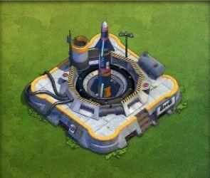 Missile Silo Level 10.jpg