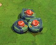 LandmineLevel13