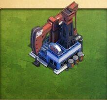 Oil Well Level 13.jpg