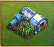 Farm Level 23a