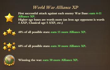 WW Alliance XP.png