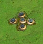 LandmineLevel7