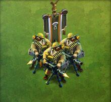 Machine Gun Army.jpg