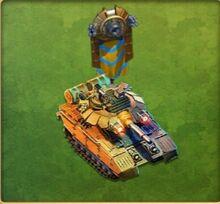 T-90 Heavy Tank Army.jpg