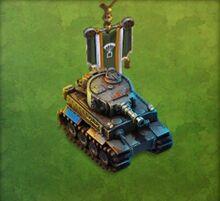 Heavy Tank Mk.3 Army.jpg