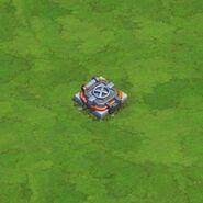 Ambush Trap Level 11