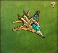 F-15 STOL.jpg