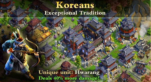Koreans.png