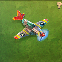 P-51 Red Tail.png