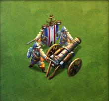 Conquistador Army-0.png