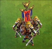 Shieldmaiden Army.jpg