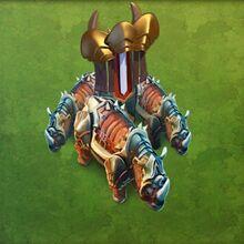 War Rhino Army.jpg