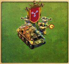 World War Army.jpg