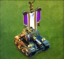 Assault Vehicle Army.jpg