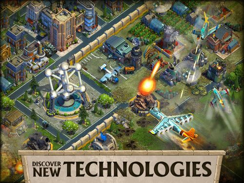 Atomic Screenshot.jpg