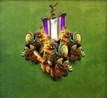 Elite Royal Companion Army.jpg