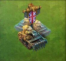 Sherman Crab Tank Army.jpg
