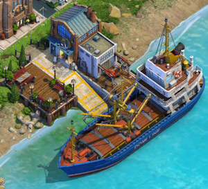 ShipyardAA.png