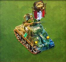 5-Star General Omar Bradley Army.jpg