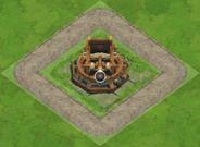 Catapult Level 1