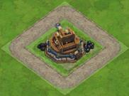 Catapult Level 2