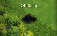 Oil Seep.png