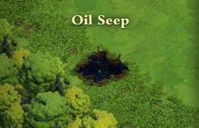 Oil Seep.png