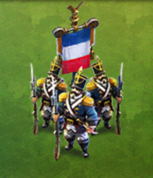 Voltigeur Army.png