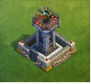 Bazooka Tower.png