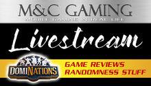 M&C Gaming Livestream.jpg