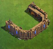 Bastion1