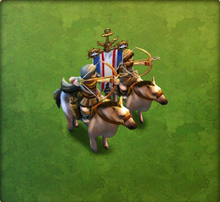 Horse Raider Army.png